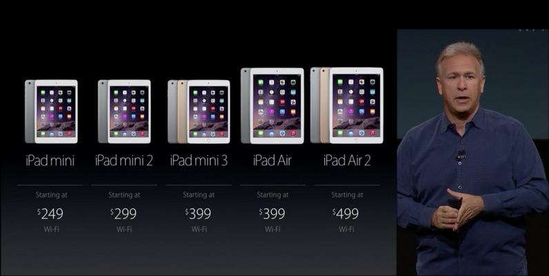 apple-offer