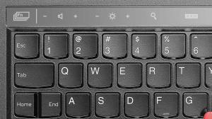 x1-keyboard